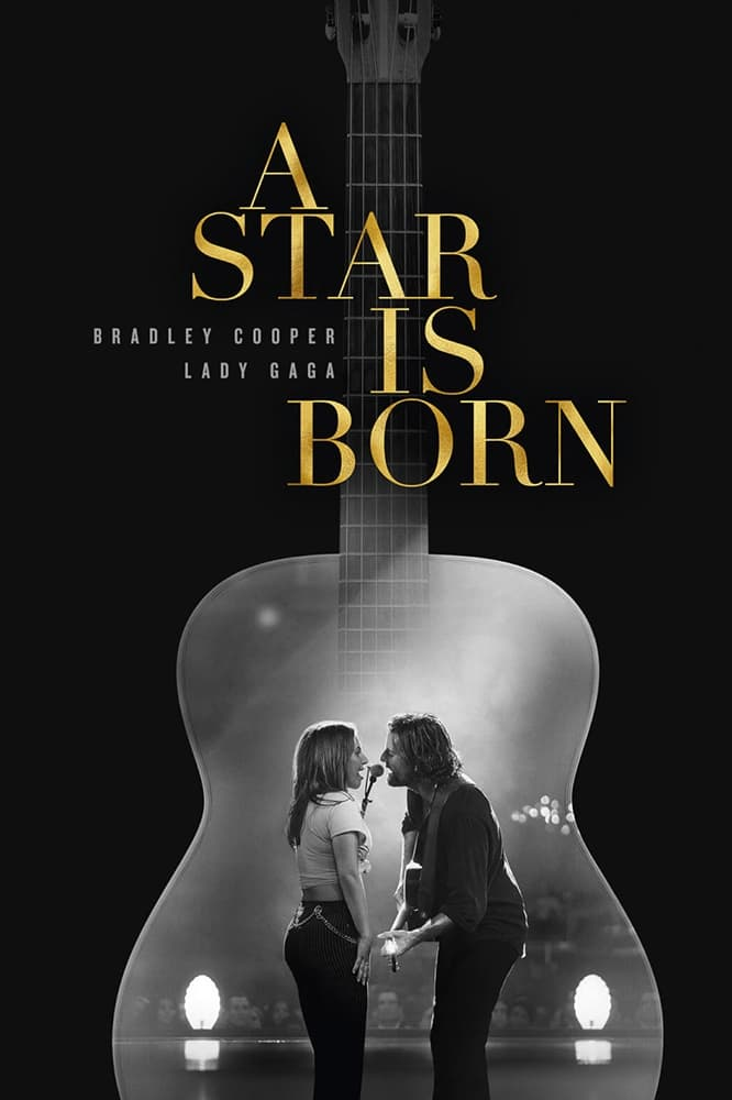 a star is born  2018  streaming vf film complet en fran u00e7ais
