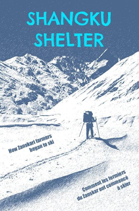 Ver Shangku Shelter Online HD Español ()