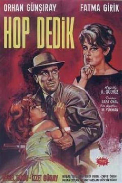 Ver Hop Dedik Online HD Español (1963)