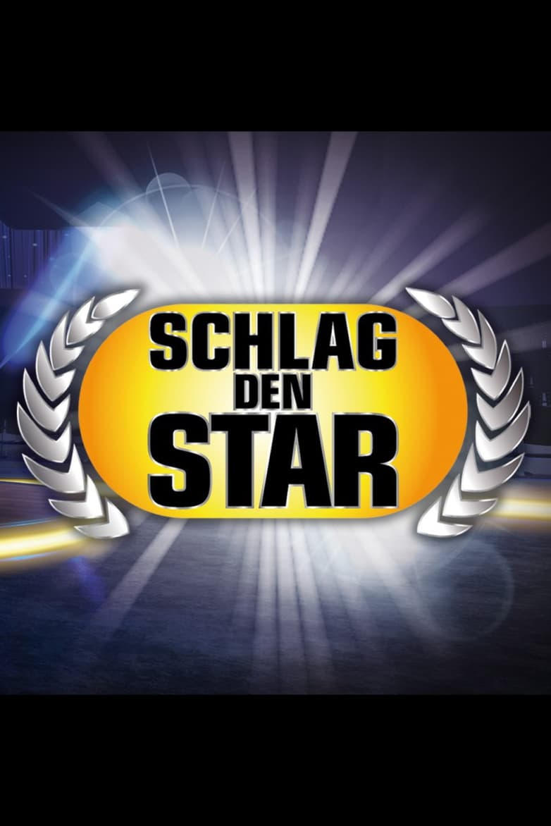 Beat the star (2009)
