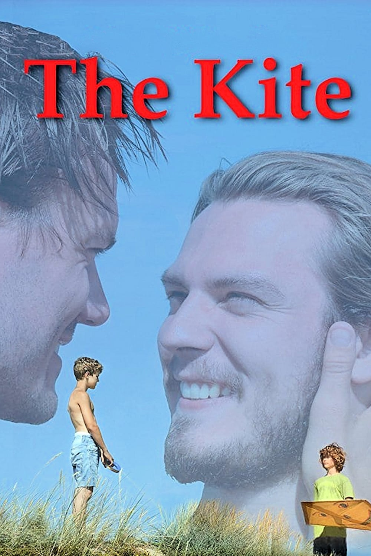 The Kite (2016)