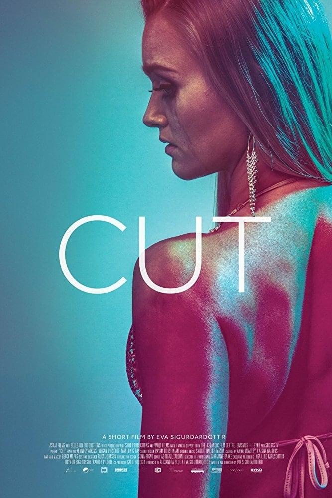 Ver Cut Online HD Español ()