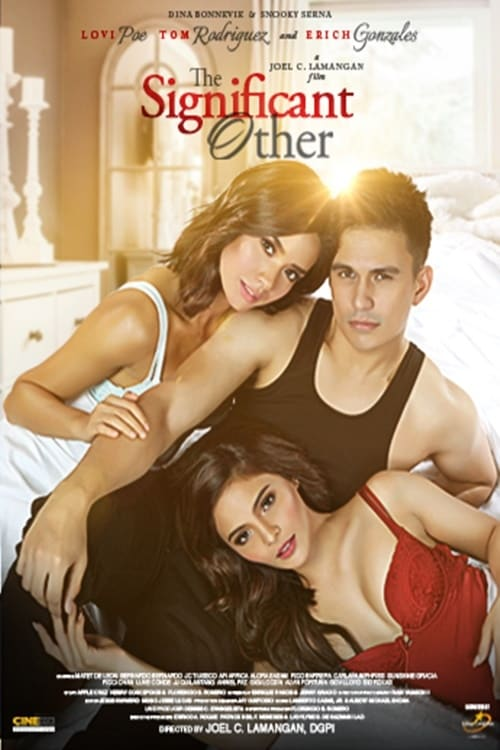 Ver The Significant Other Online HD Español ()