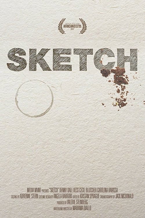 watch Sketch 2017 Stream online free