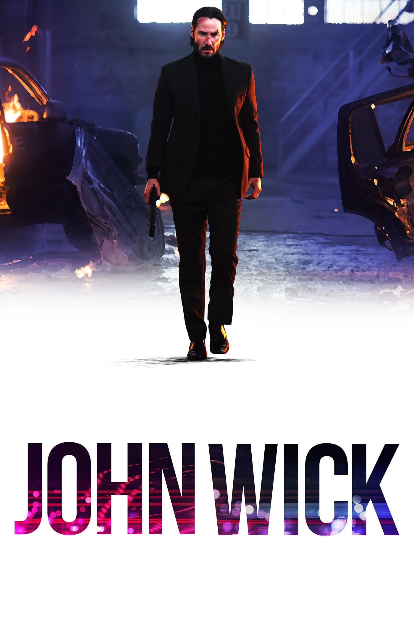 John Wick Stream Movie2k