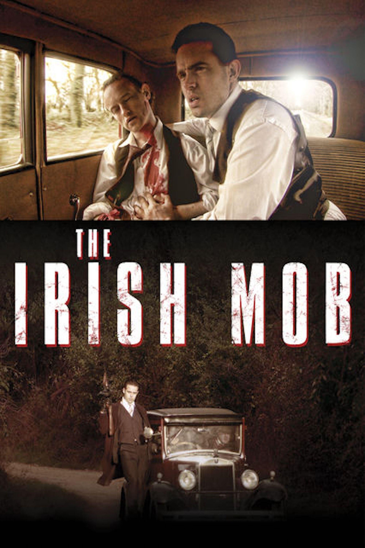 The Irish Mob (1970)
