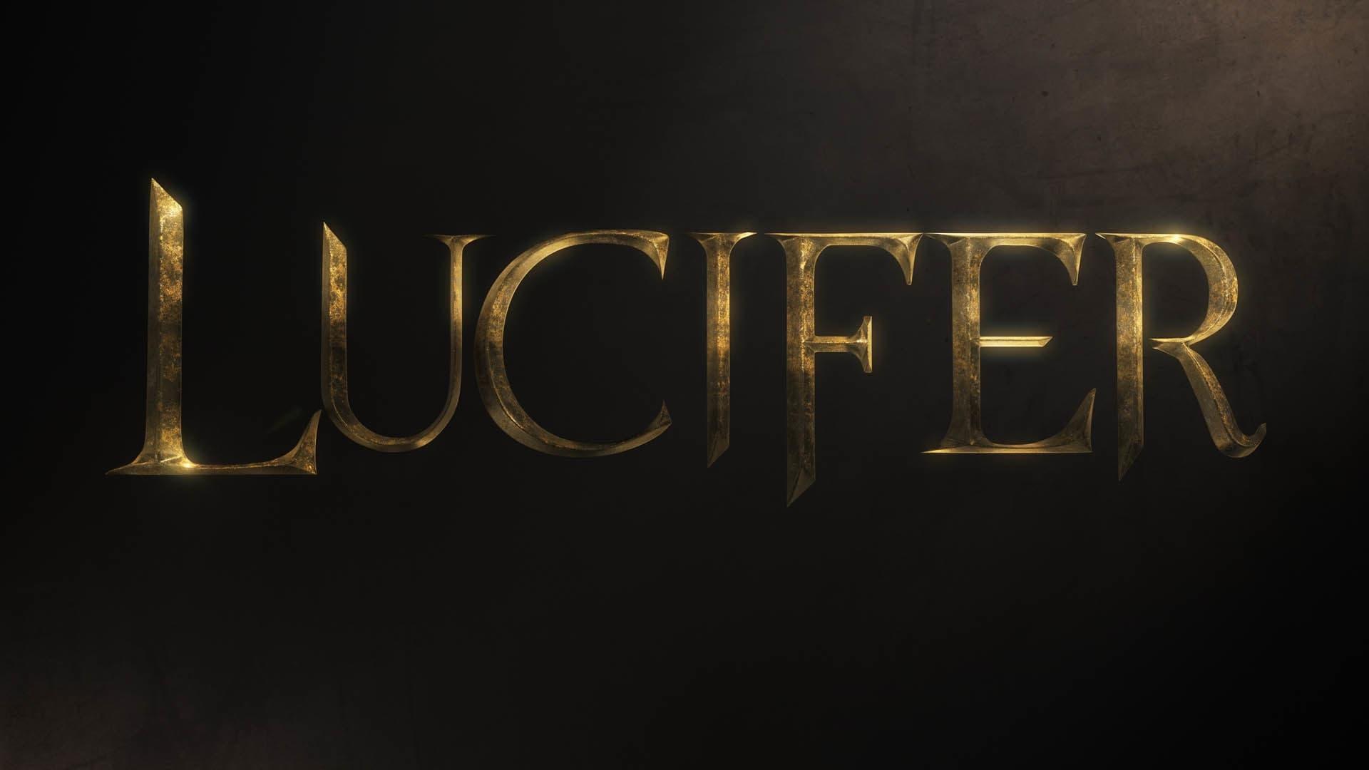 Lucifer Season 2 Episode 12 : Love Handles