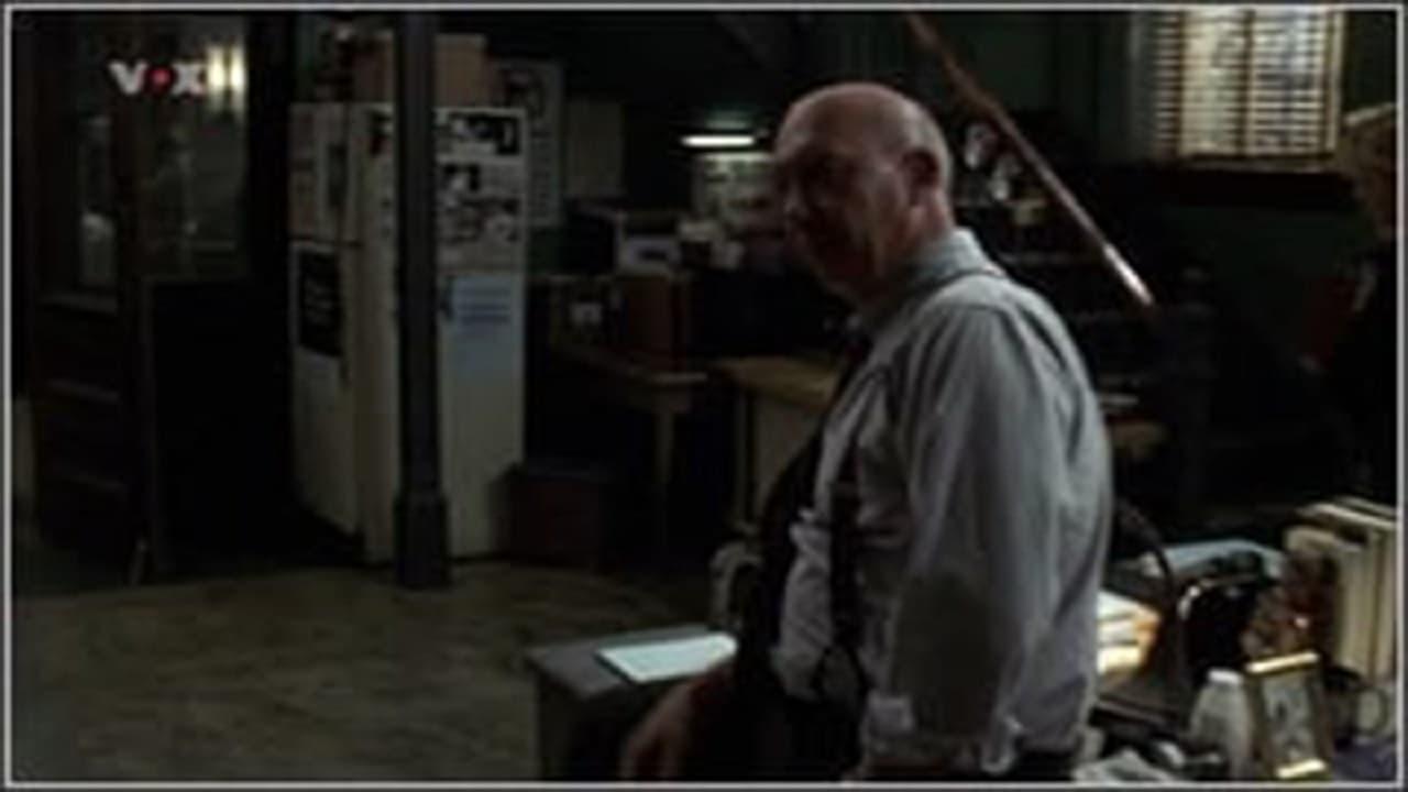 Law & Order: Special Victims Unit Season 3 :Episode 16  Popular