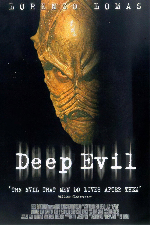 Deep Evil - 2004