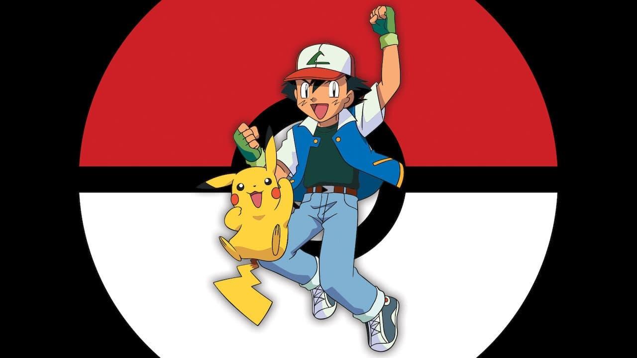 Pokémon - Season 6 Episode 36 : The Spheal of Approval