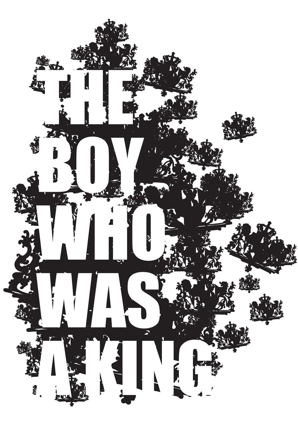 The Boy Who Was A King (2011)