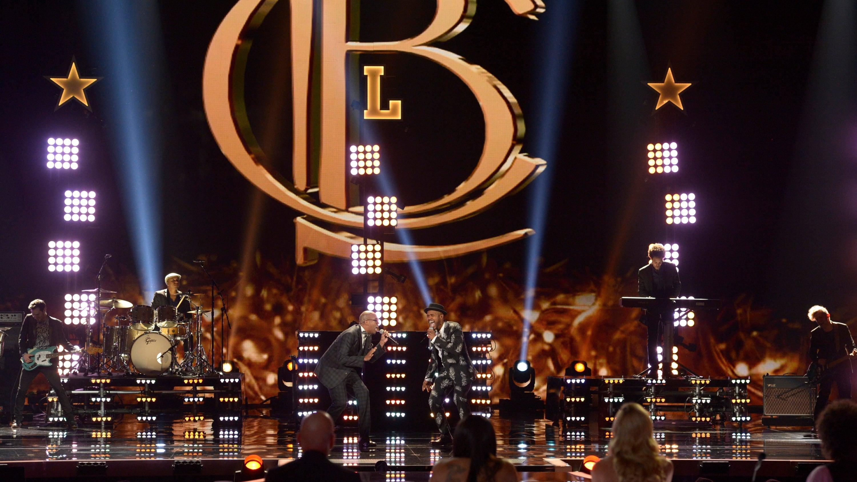 America's Got Talent Season 10 :Episode 17  Live Performances 2