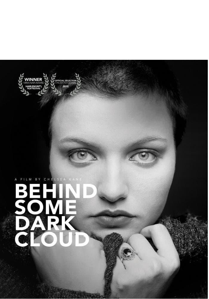 Ver Behind Some Dark Cloud Online HD Español (2015)