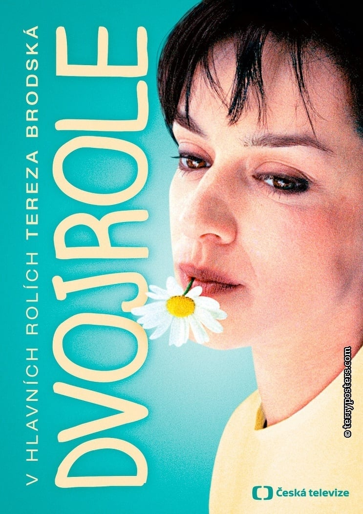 Ver Dvojrole Online HD Español (1999)