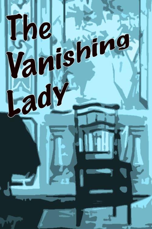 The Vanishing Lady (1897)