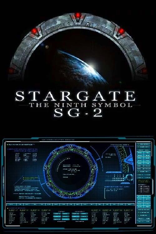 Ver Stargate SG-2 – The Ninth Symbol Online HD Español ()