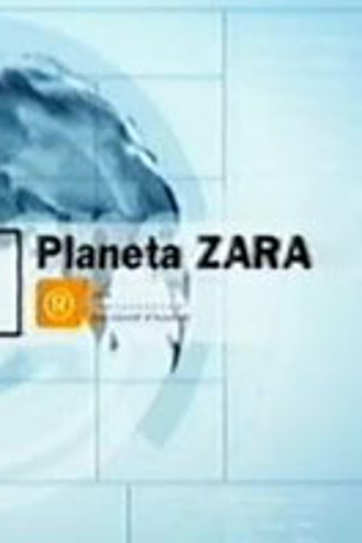 Planeta Zara (2002)