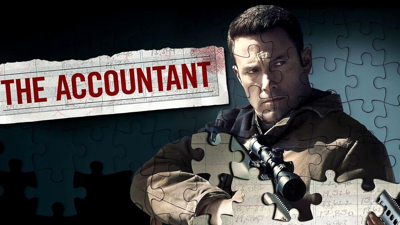 Watch The Accountant 2016 Putlockers Watch Free 123movies The Accountant Putlockers Online Putlocker123 Hd Stream