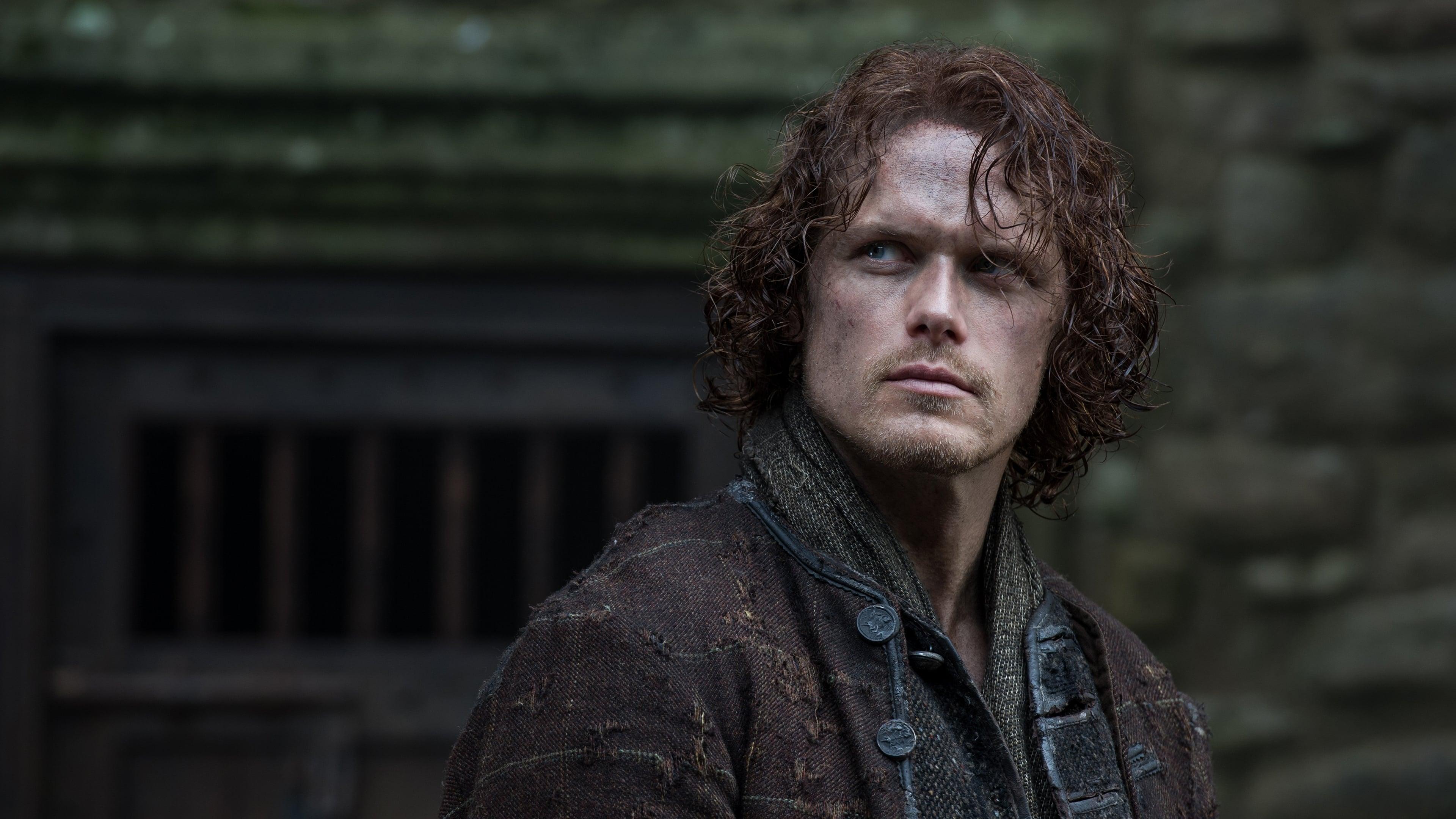 Outlanders Staffel 3