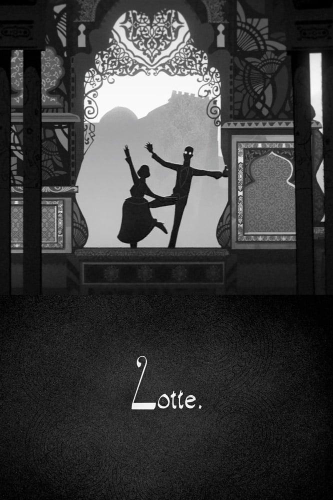 Lotte (1970)
