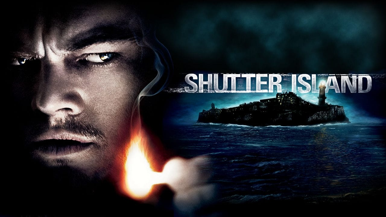 Watch Shutter Island Online