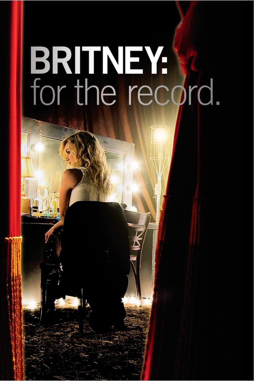 Бритни спирс. Жизнь за стеклом отзывы, видео, фото, когда.
