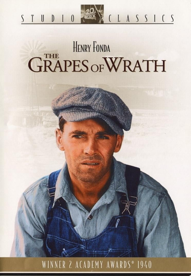 """the grapes of wrath essay outline Essays grapes of wrath in chapter 25 of the grapes of wrath steinbeck begins his """"grapes of wrath"""" metaphor by describing the grapes as """"growing."""