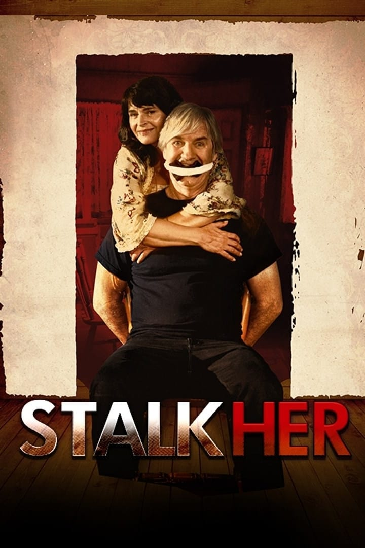 StalkHer on FREECABLE TV