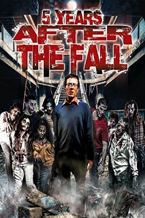 5 Years After the Fall on FREECABLE TV