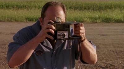 Corner Gas Season 3 :Episode 9  Picture Perfect
