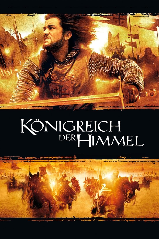 Königreich Der Himmel Extended Stream