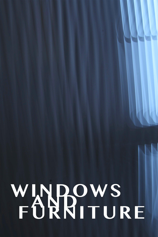Windows and Furniture (1970)