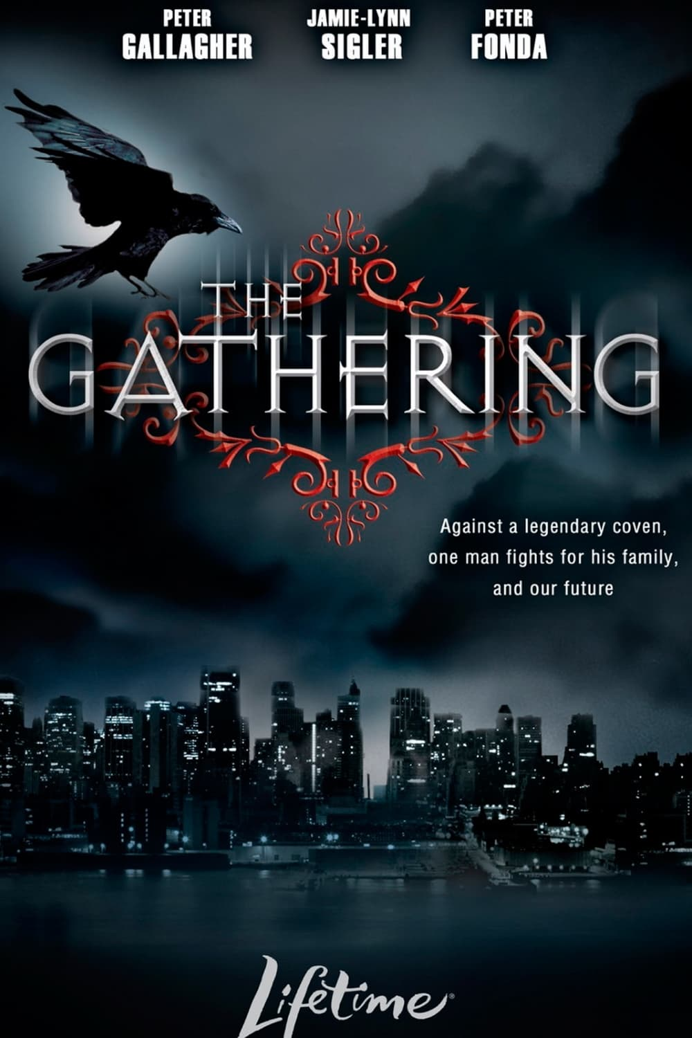 The Gathering (2007)