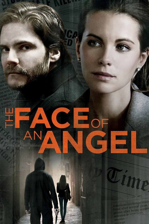 El rostro del ángel