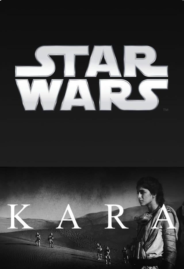 Ver Kara Online HD Español ()