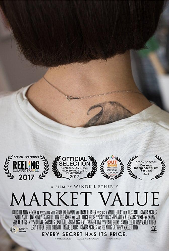 Ver Market Value Online HD Español ()