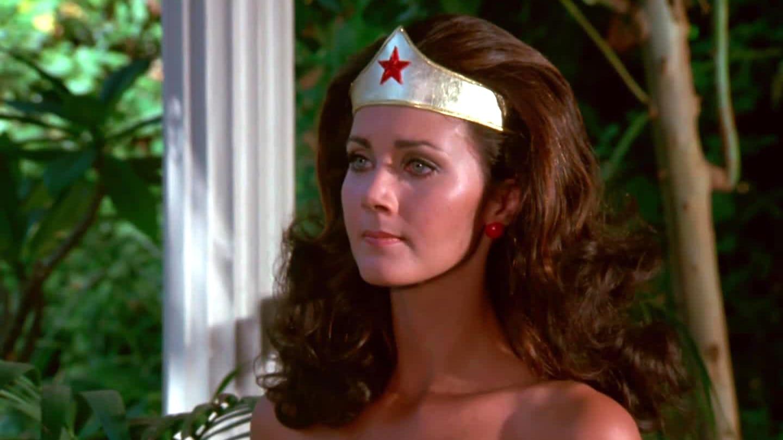 Wonder Woman Season 1 :Episode 6  The Feminum Mystique (2)