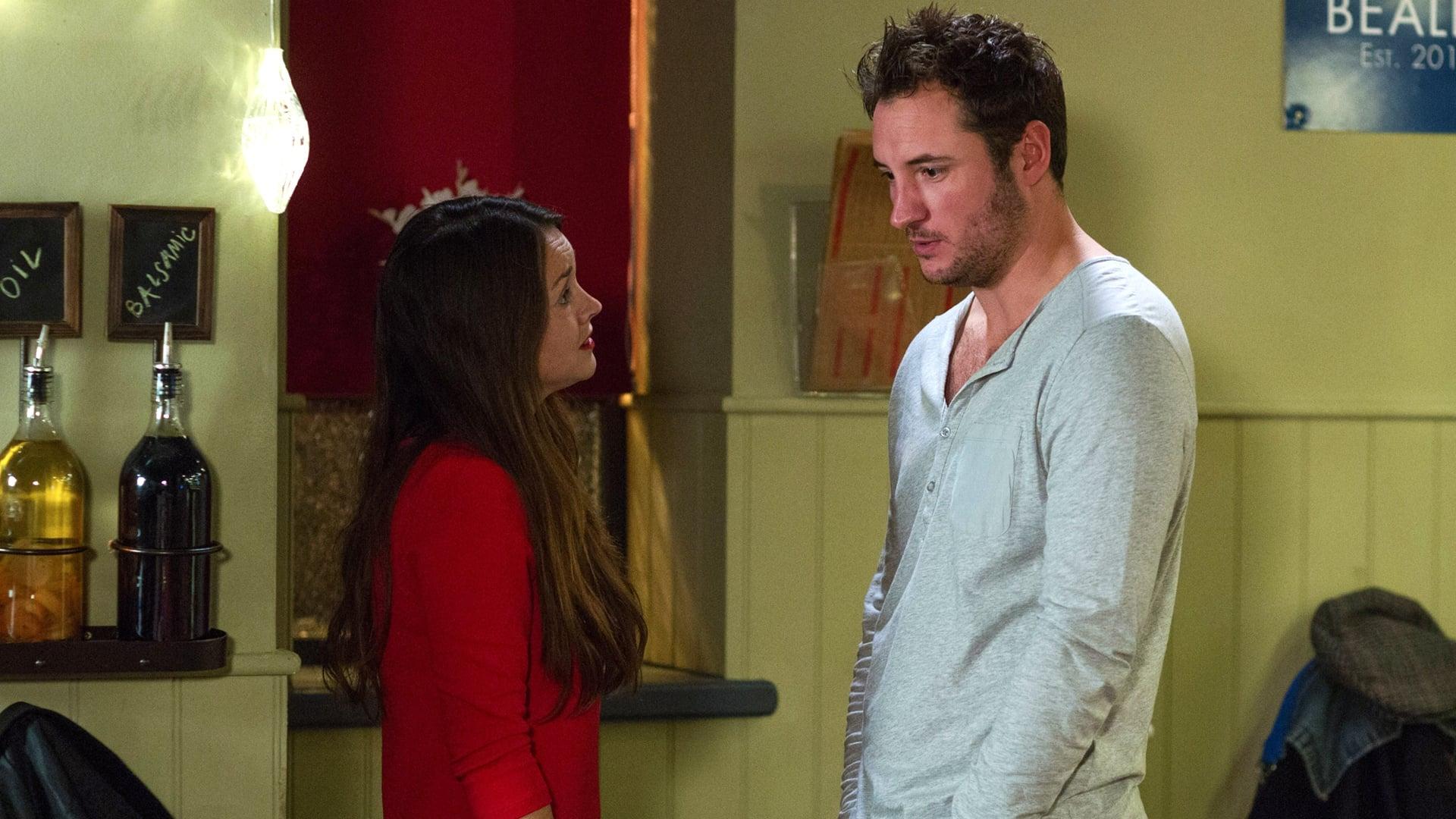 EastEnders Season 32 :Episode 210  30/12/2016