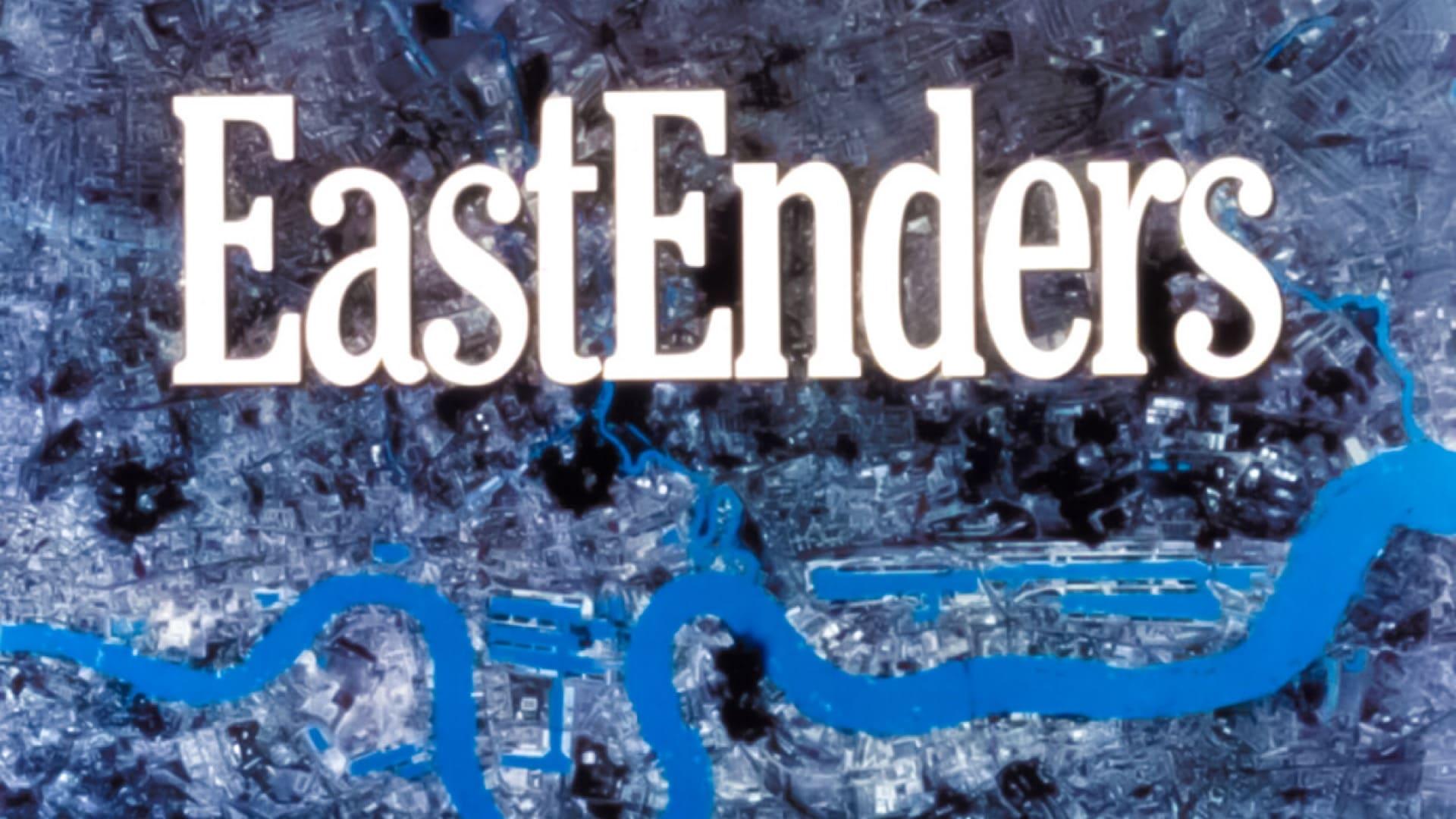EastEnders - Season 30 Episode 174 : 24/10/2014