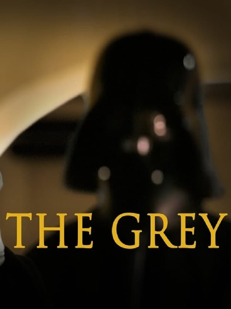 Ver The Grey Online HD Español ()