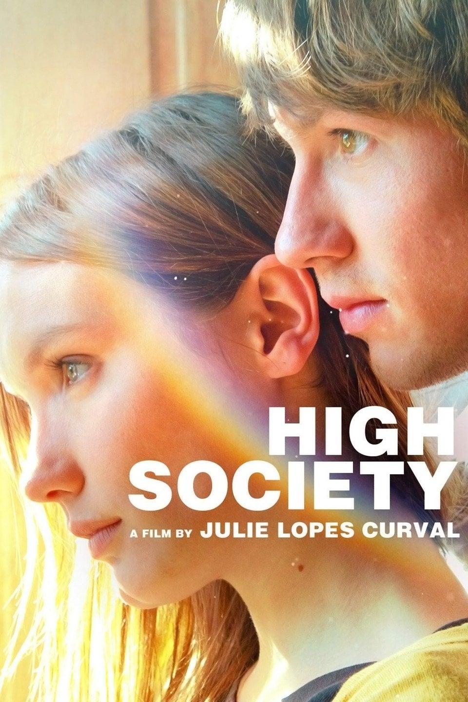 High Society (2014)