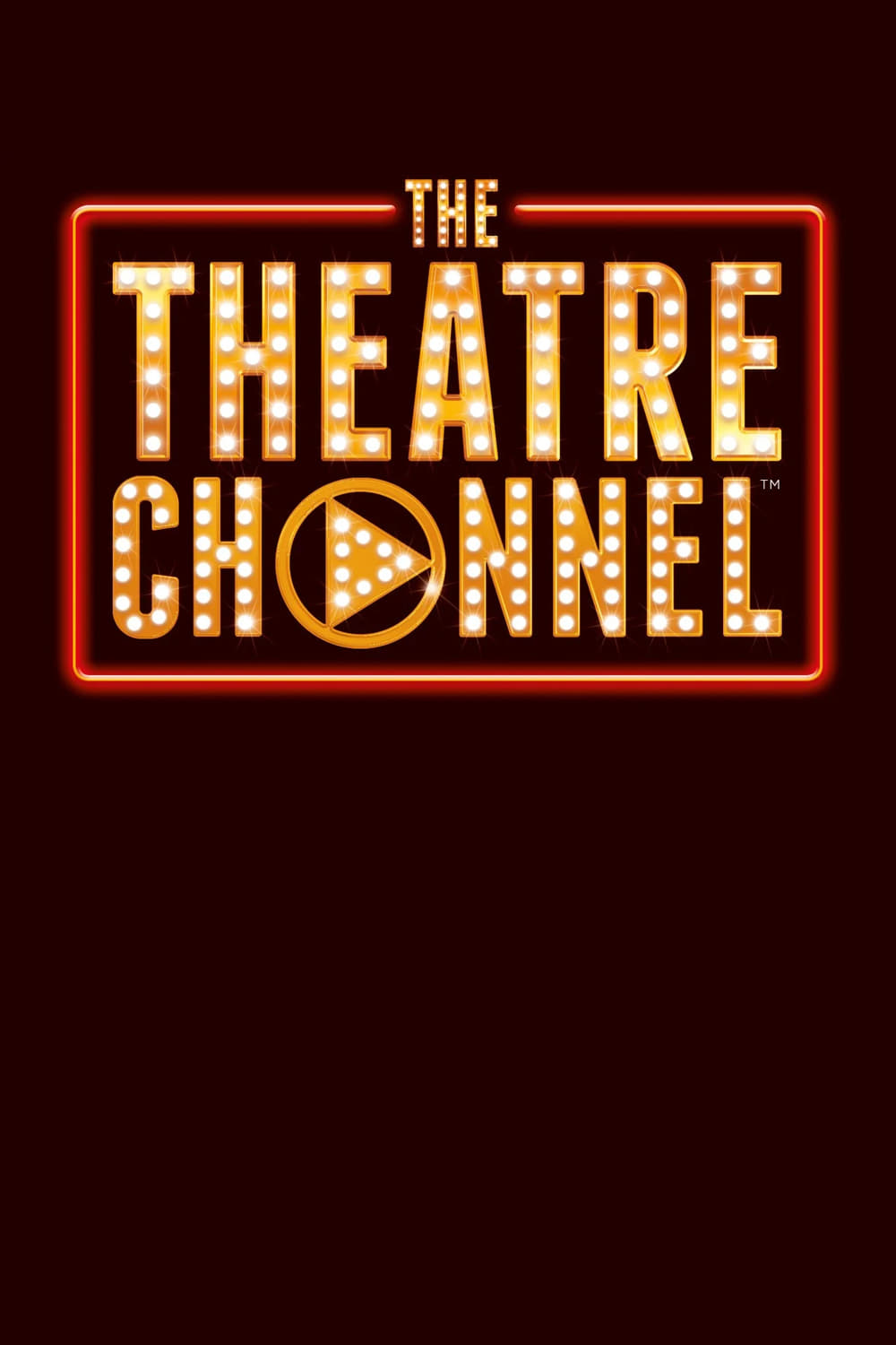 The Theatre Channel TV Shows About Musical