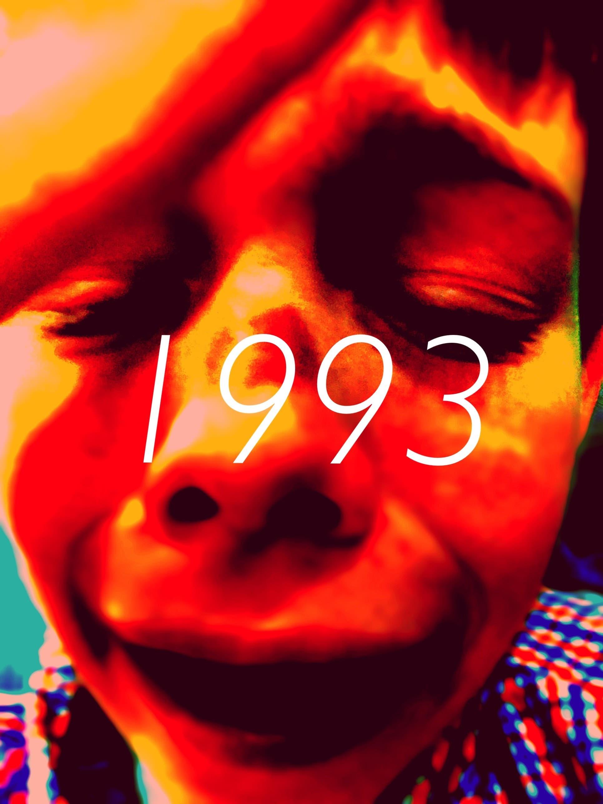 Ver 1993 Online HD Español ()