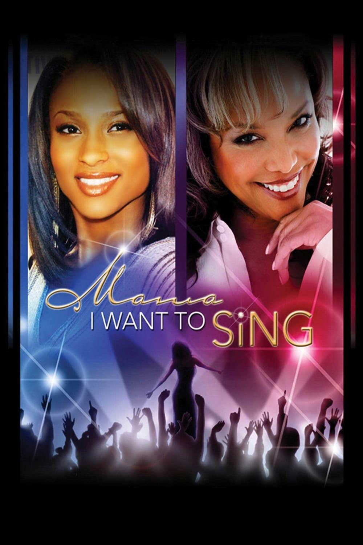 Sing Watch Online