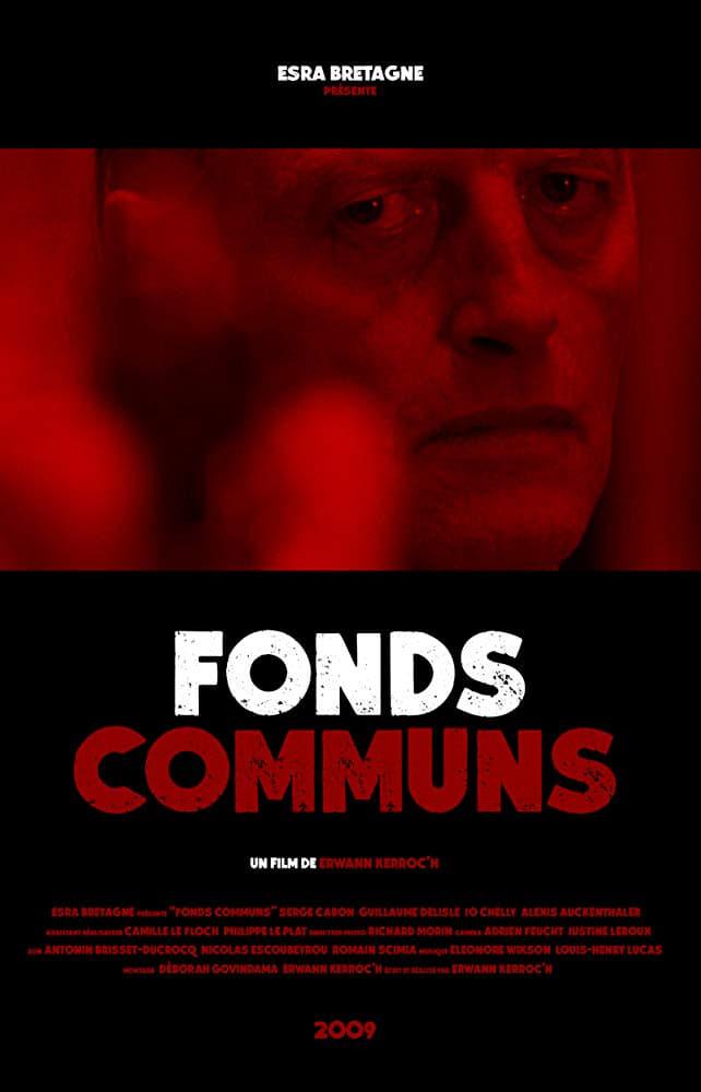 Fonds Communs (2011)