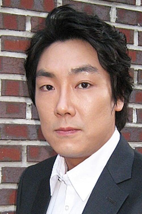 jo jin woong filmstreaming hd com. Black Bedroom Furniture Sets. Home Design Ideas