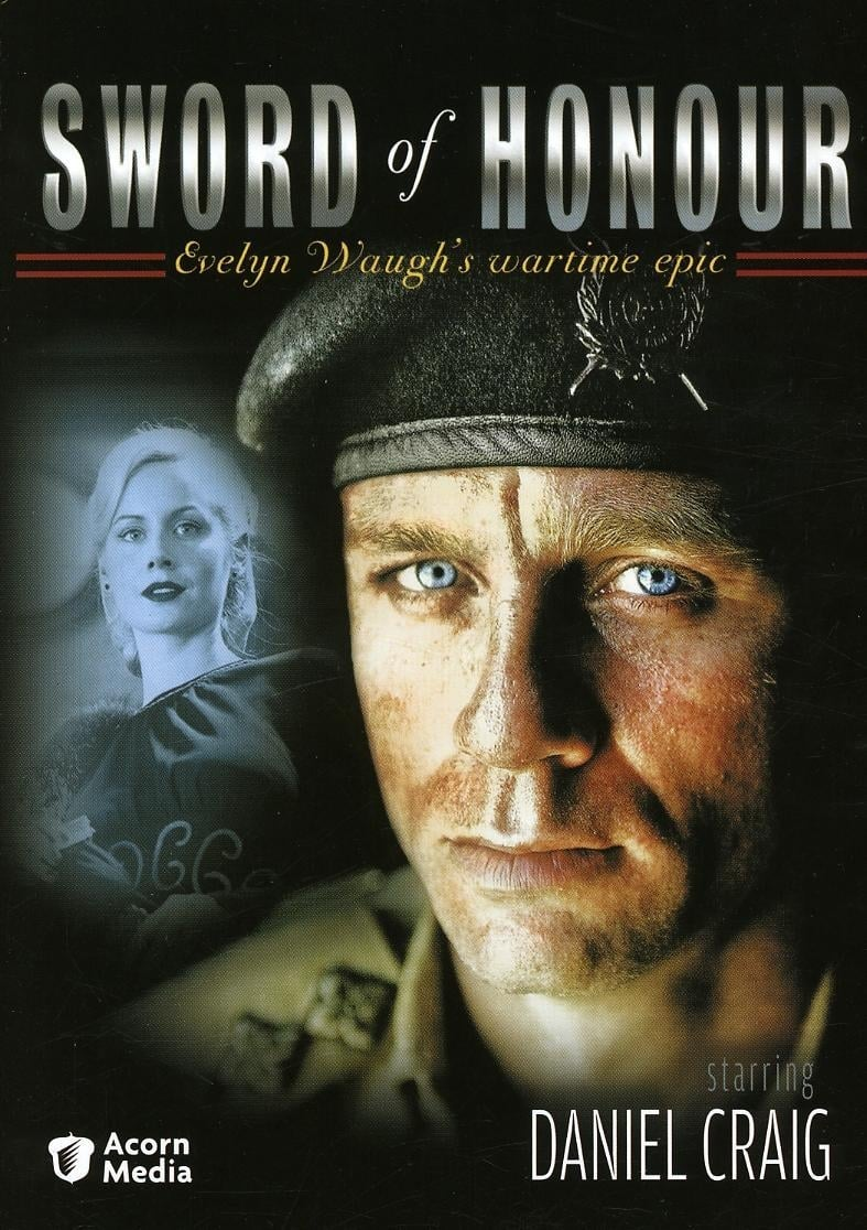 Sword of Honour on FREECABLE TV