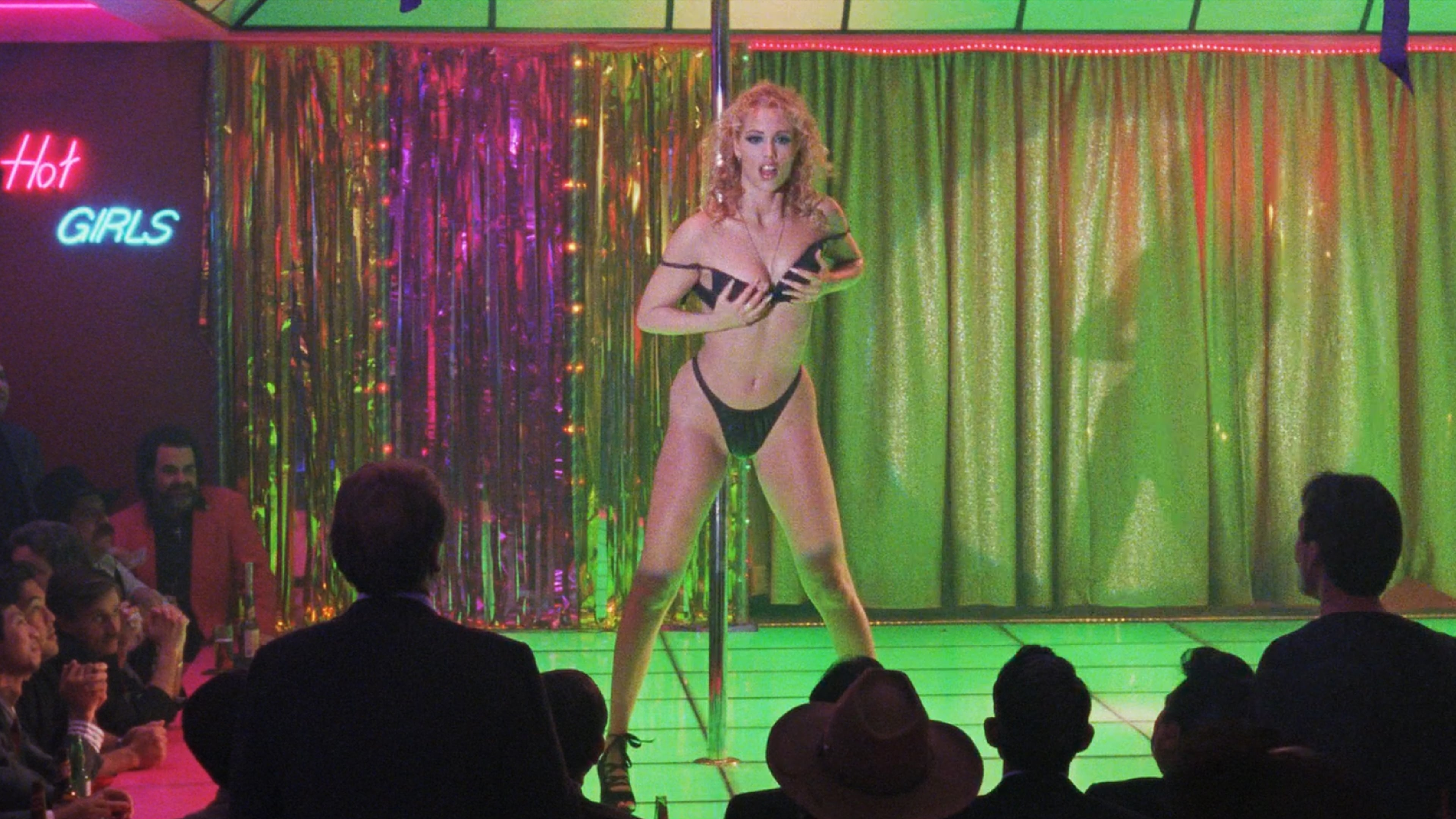 Showgirls full movie free