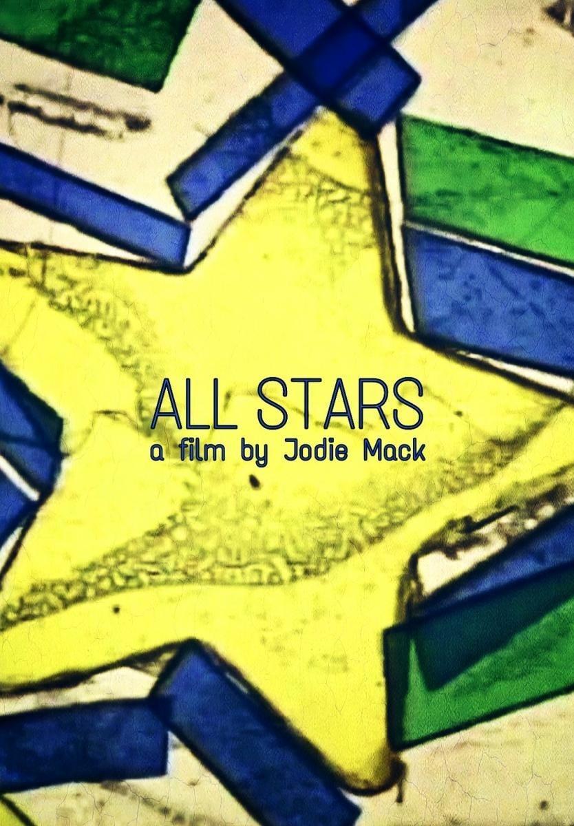 All Stars (2006)
