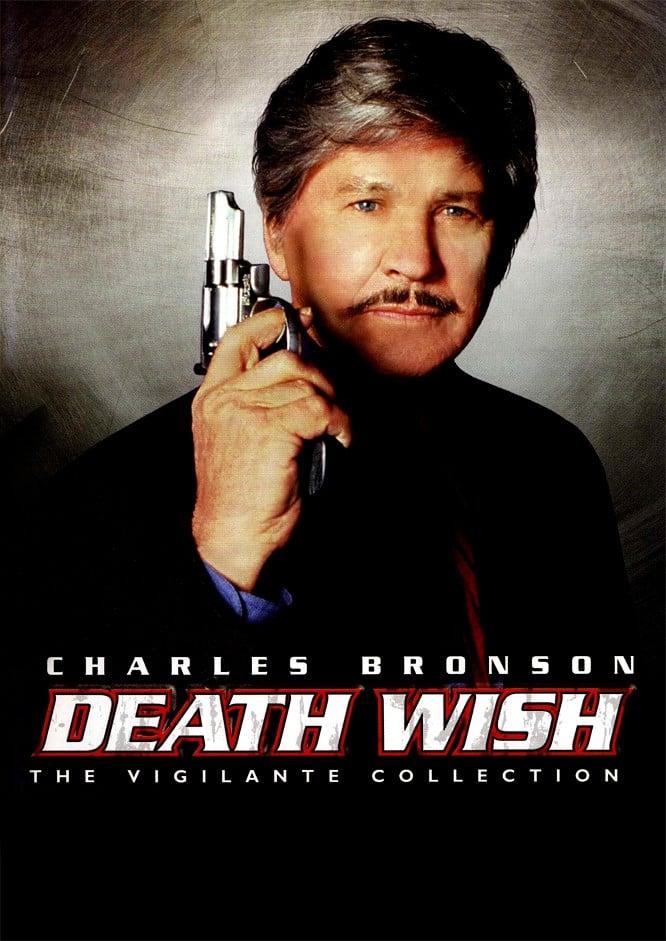 Film Death Wish